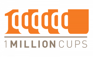 1 Million Cups - Every Wednesday at Tech Alpharetta Innovation Center