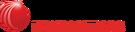 rsz_rsz_lexis_nexis_logo
