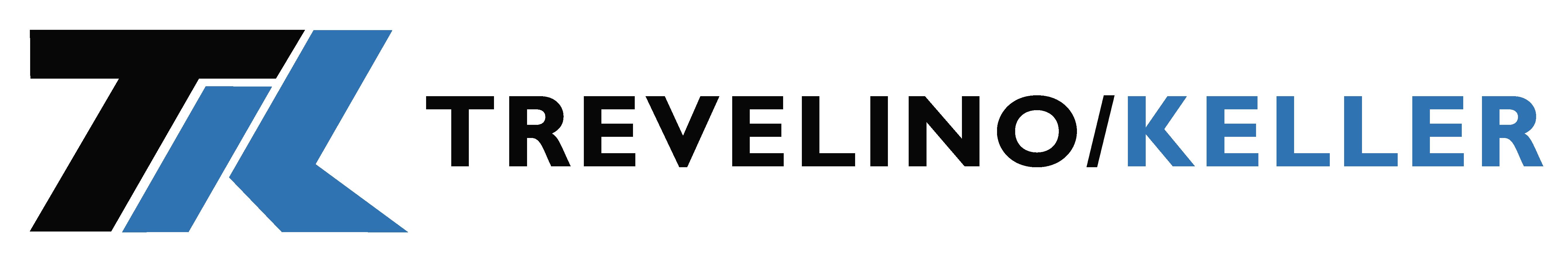 trevelino: keller